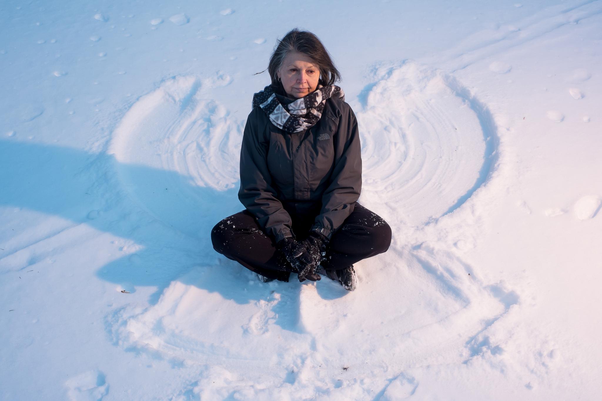 Snow Angel_DSF9732_1